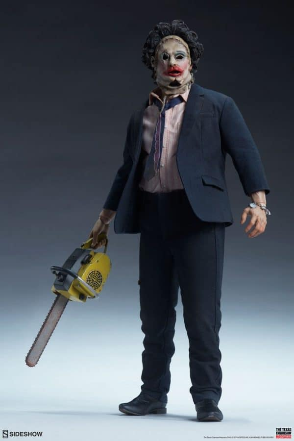 leatherface_texas-chainsaw-massacre_gallery_5f91ca522800b-600x900