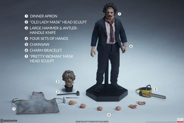 leatherface_texas-chainsaw-massacre_gallery_5f91ca8980a9a-600x400