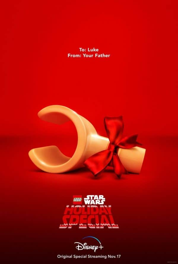 lego-star-wars-holiday-special-600x889