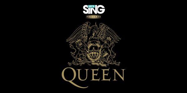 lets-sing-presents-queen-1-600x300