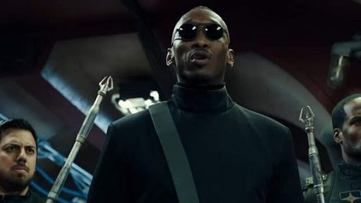 mahershala-ali-discusses-blade-2