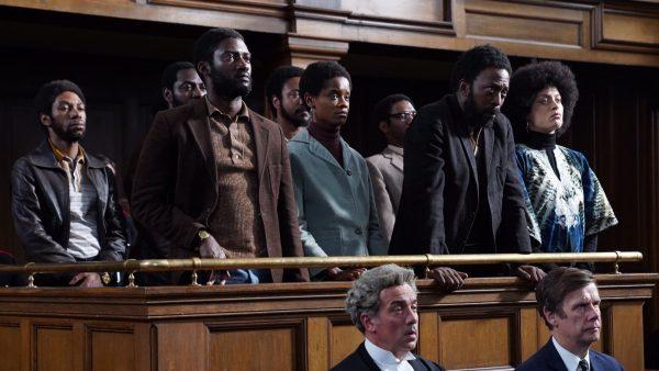 mangrove-courtroom-600x338