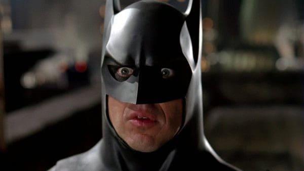 michael-keaton-batman-returns-600x338-1
