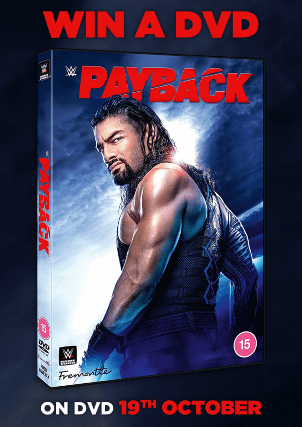 payback-2020-eac-600x848
