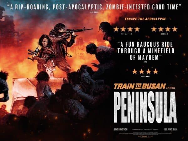 peninsula-quad-poster-600x450