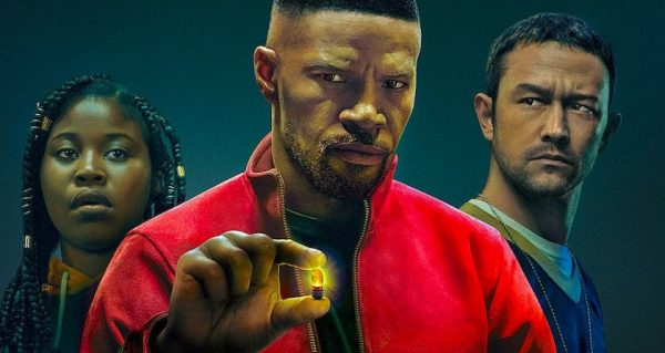 project-power-netflix-movie-jamie-foxx-joseph-gordon-levitt-600x319