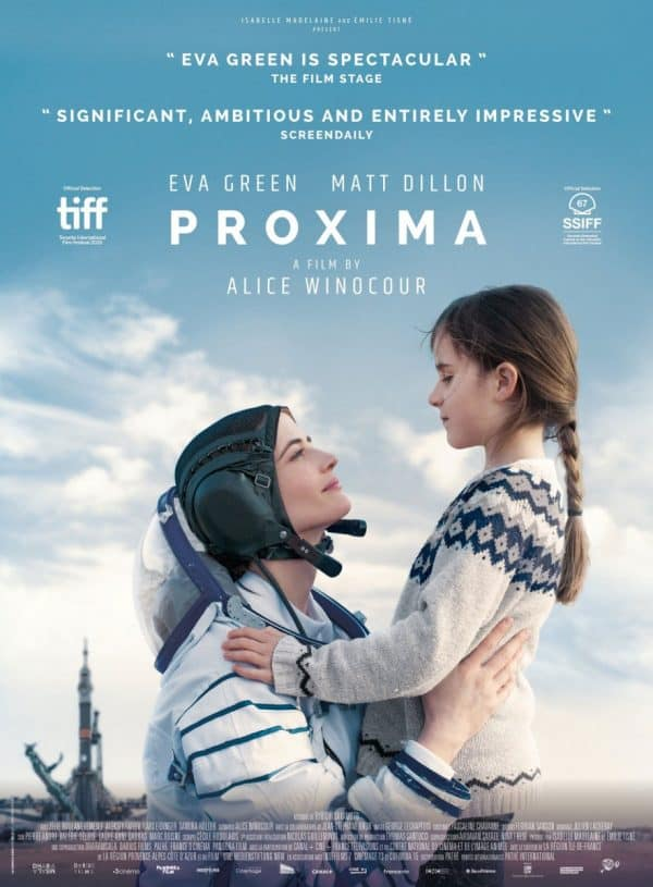 proxima-poster-600x815
