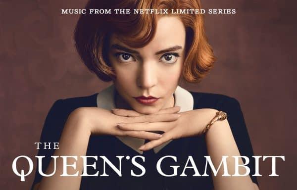 queens-gambit-1-600x384