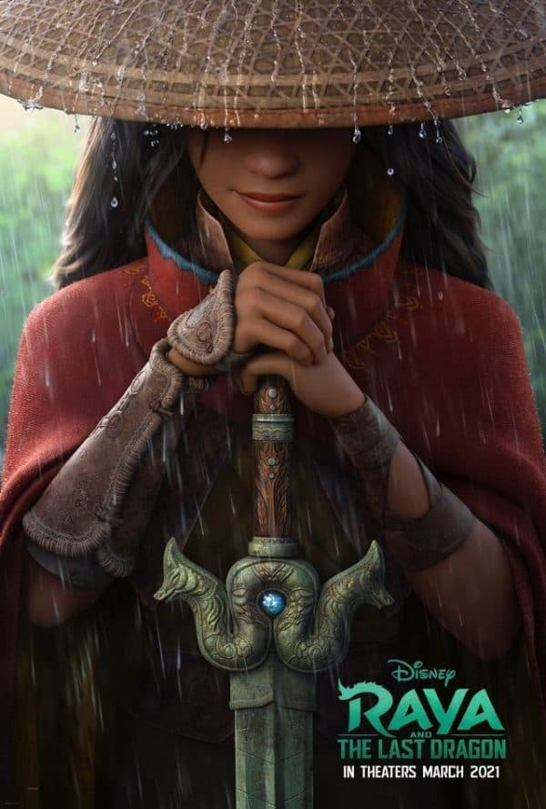 raya-and-the-last-dragon-1603229856-600x889