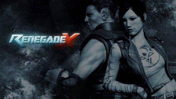 renegade-x-600x338