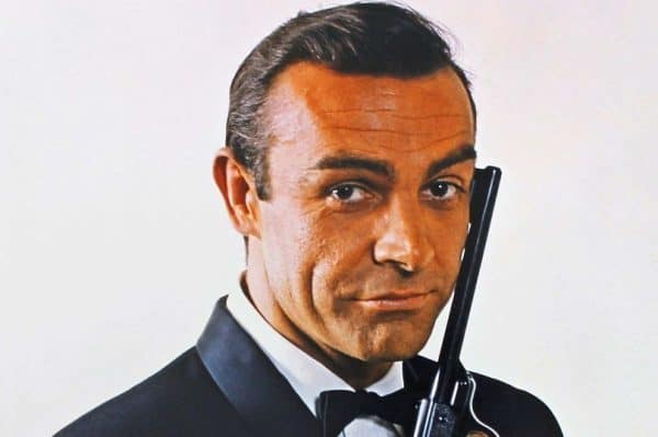 sean-connery-2-1-600x399