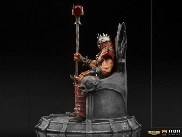 shao-kahn-110-scale-statue_mortal-kombat_gallery_5f7e1a41090c6-600x450