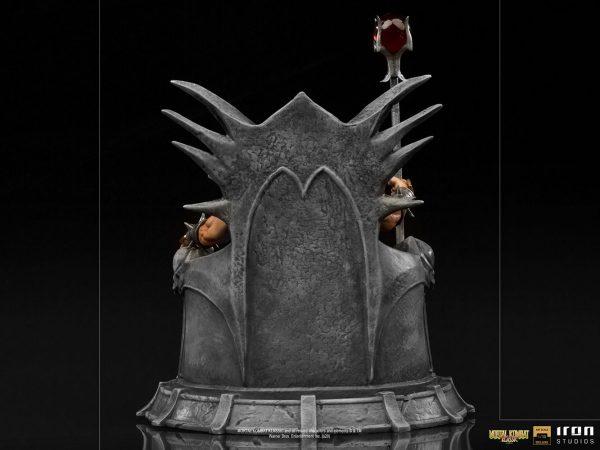 shao-kahn-110-scale-statue_mortal-kombat_gallery_5f7e1a415c3d3-600x450