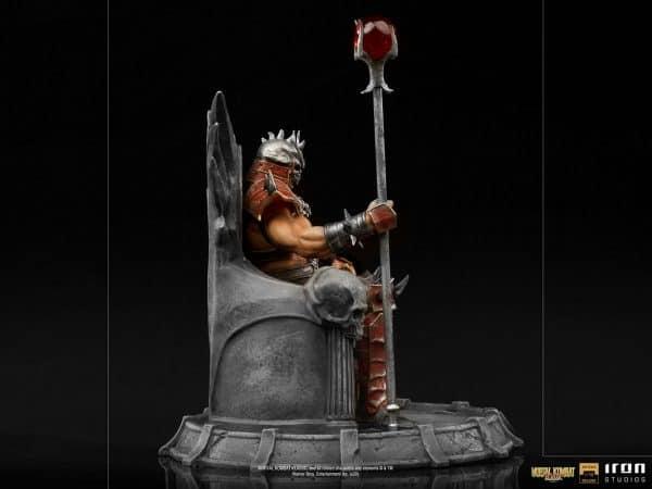 shao-kahn-110-scale-statue_mortal-kombat_gallery_5f7e1a41b24ab-600x450