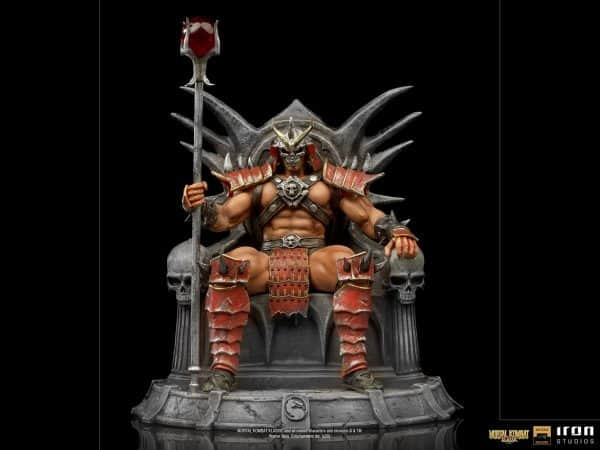 shao-kahn-110-scale-statue_mortal-kombat_gallery_5f7e1a44229e3-600x450