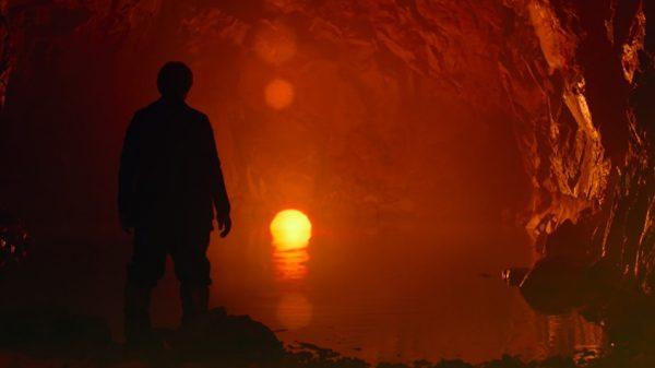 siberia-cave-600x337