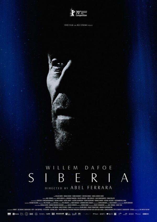 siberia-poster-600x849
