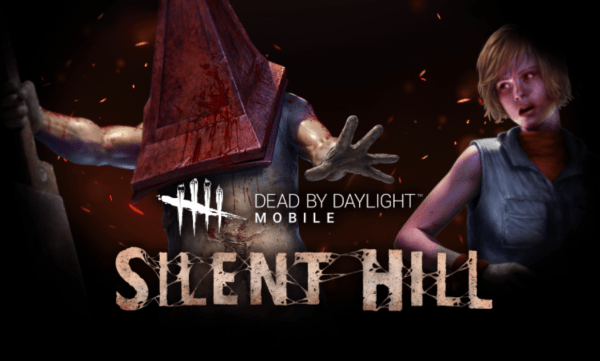 silent-hill-dead-by-daylight-mobile-600x361