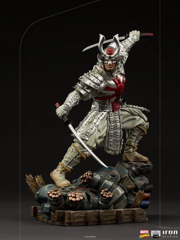 silver-samurai_marvel_gallery_5f936e4ecd90d-600x800