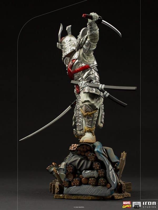 silver-samurai_marvel_gallery_5f936e4f2838a-600x800