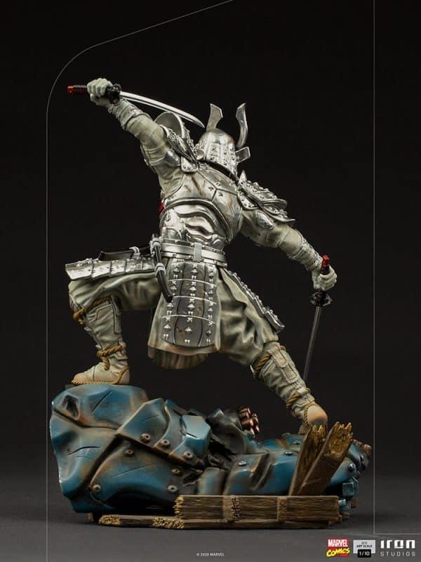 silver-samurai_marvel_gallery_5f936e4f6f316-600x800