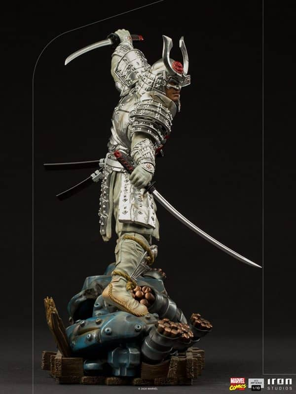 silver-samurai_marvel_gallery_5f936e4fb8e1d-600x800