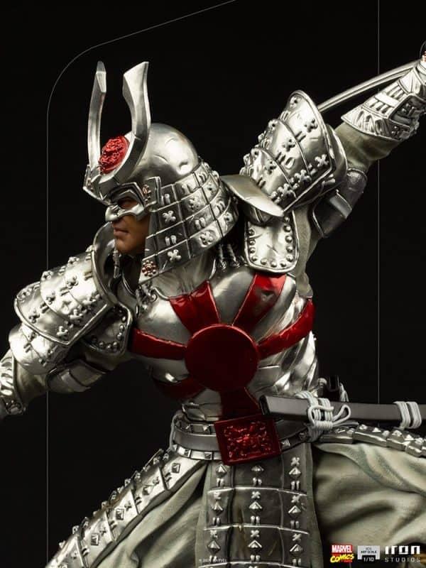 silver-samurai_marvel_gallery_5f936e51469f6-600x800