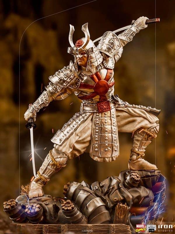 silver-samurai_marvel_gallery_5f936e51d2937-600x800