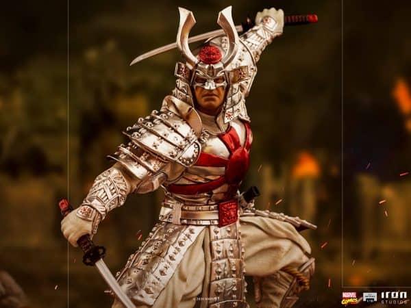 silver-samurai_marvel_gallery_5f936e52228fb-600x450