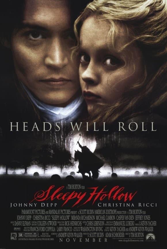sleepy-hollow-1999