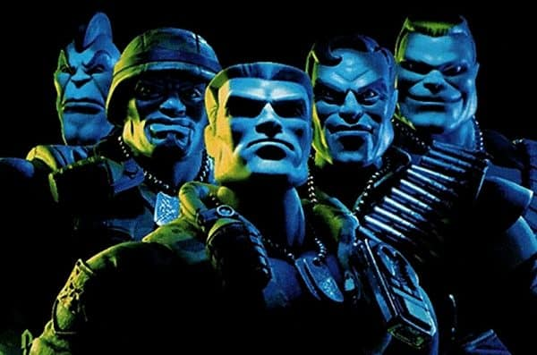 small-soldiers-5e7912d32ccf6-600x397