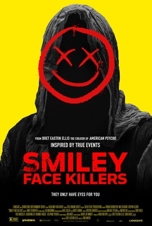 smiley_face_killers