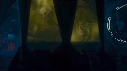 snoke-in-star-wars-the-rise-of-skywalker