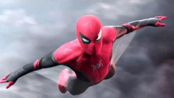 spider-man-1-600x338