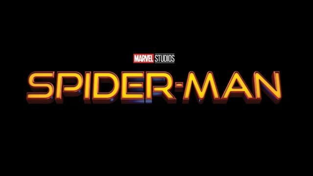 """Tom Holland shares Spider-Man 3 set photo with his brother Harry, tells fans to """"buckle up"""""""