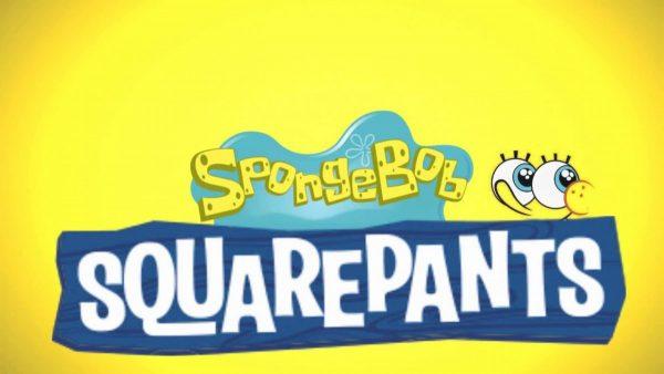 spongebob-squarepants-600x338