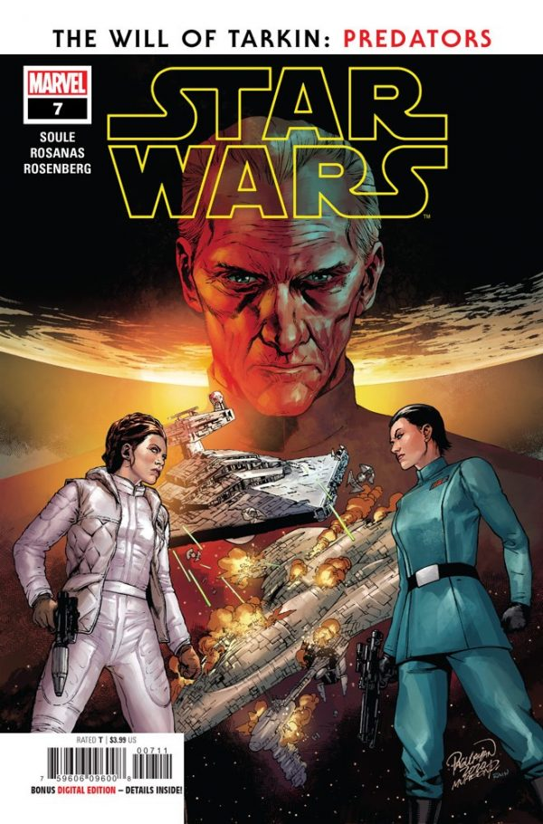 star-wars-7-cover-600x910