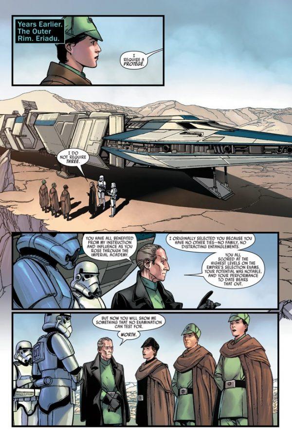 star-wars-7-page-2-600x910
