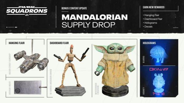 star-wars-squadrons-the-mandalorian-dlc-600x337