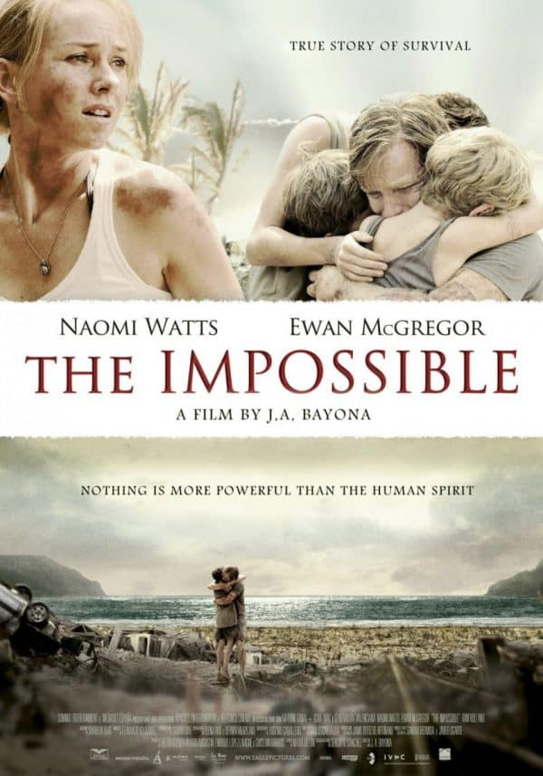 the-impossible-600x857