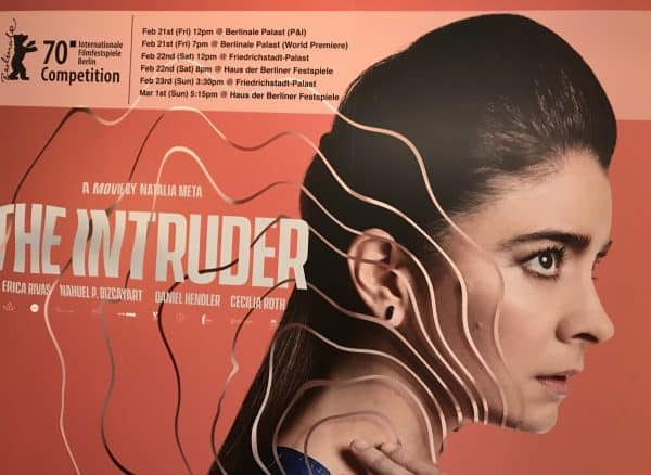 the-intruder-poster-600x438