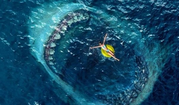 the-meg-movie-1-600x351