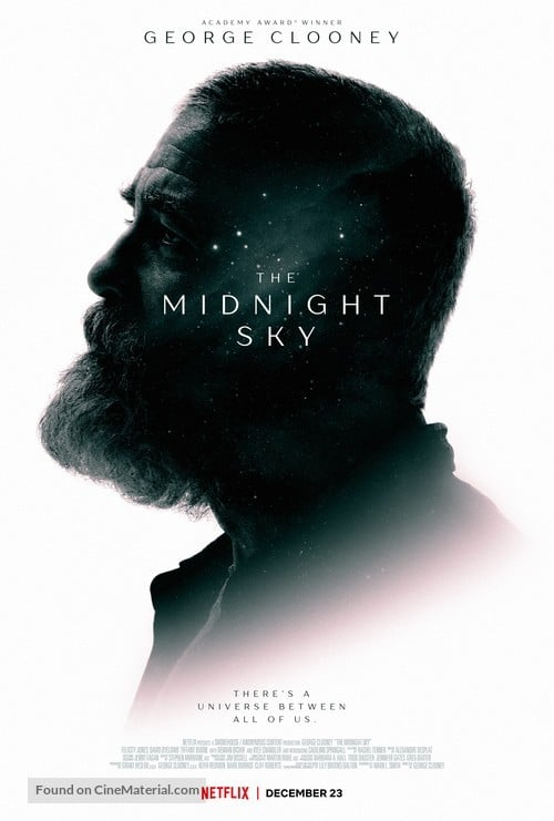 the-midnight-sky-movie-poster