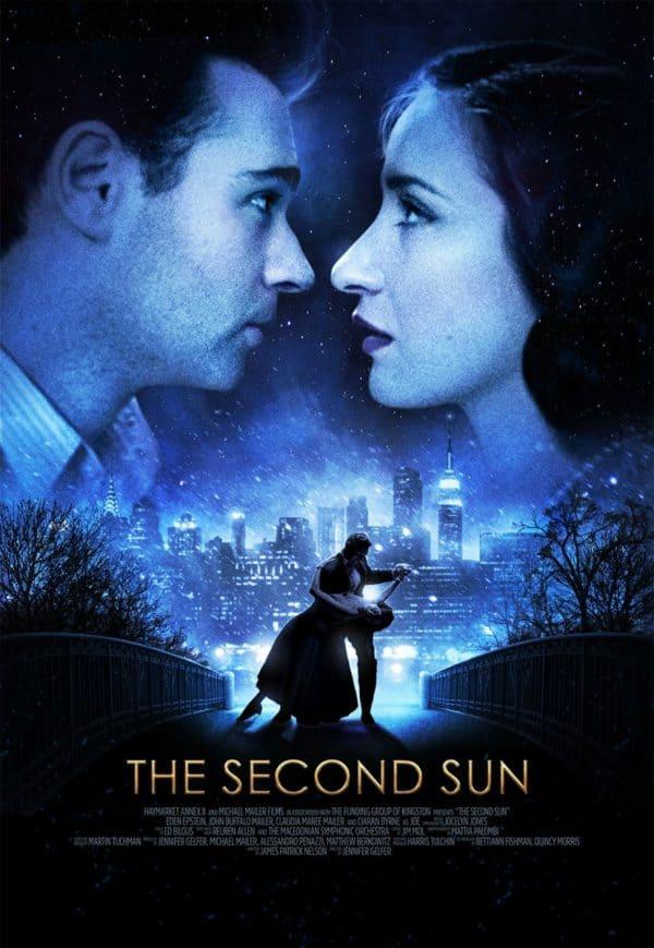 the-second-sun-600x869