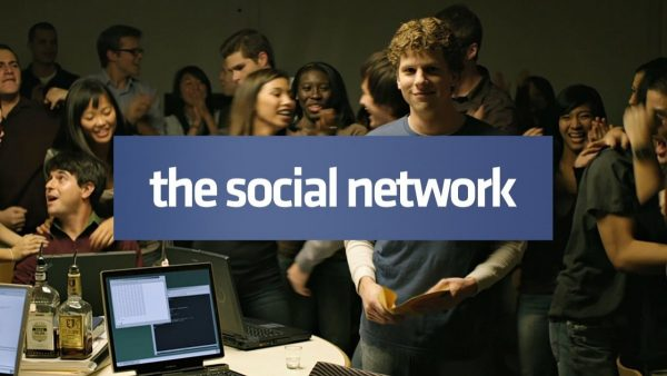the-social-network-600x338