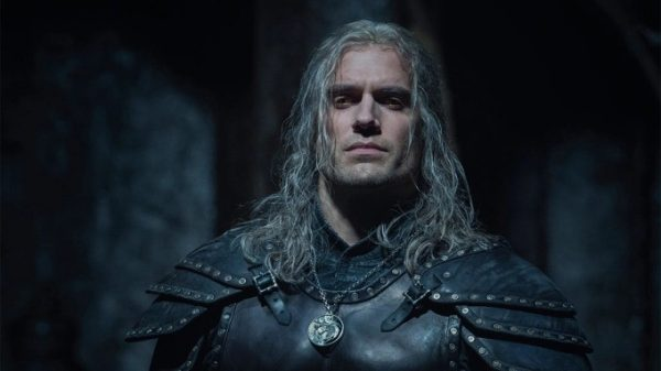 the-witcher-henry-cavill-600x337