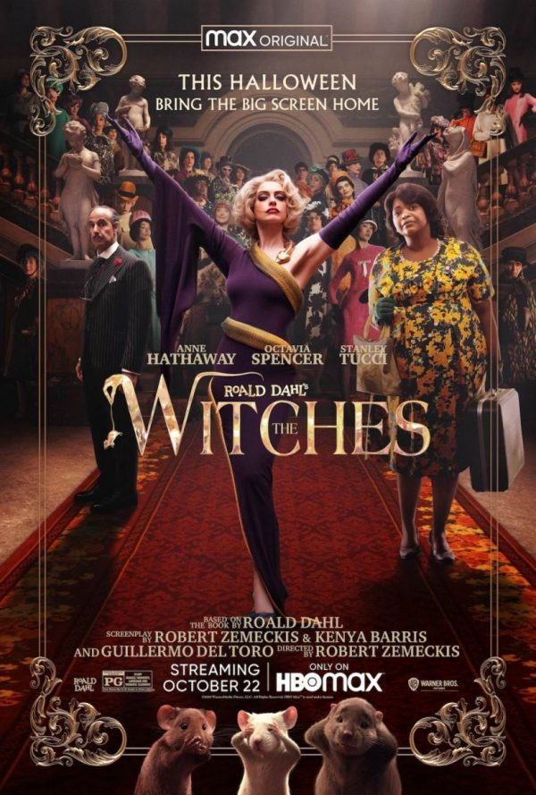 the-witches-poster-600x889