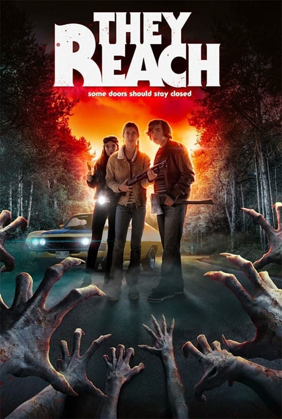 they-reach-poster