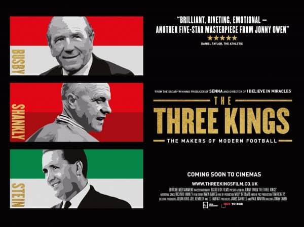 three-kings-poster-600x449