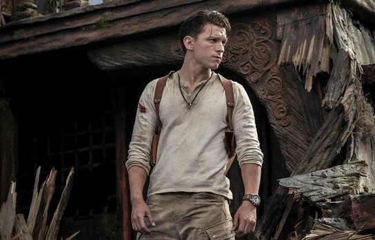 tom-holland-uncharted